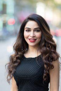 Dr Afrah Mazhar